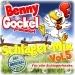 Benny Gockel präsentiert Schlager-Mix, Vol.5