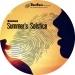 Summer's Solstice