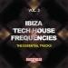 Ibiza Tech House Frequencies, Vol. 3 (The Essential Tracks)