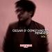Cesar D' Constanzzo Remixes, Vol. 3