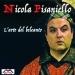 L'arte del Belcanto Nicola Pisaniello