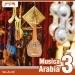 Musica Arabia, Vol. 3