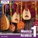Musica Arabia, Vol. 1
