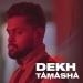 Dekh Tamasha