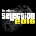 Danirava Selection 2016