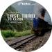 Last Train to Cuzco