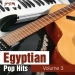 Egyptian Pop Hits, Vol. 3