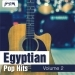 Egyptian Pop Hits, Vol. 2