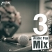 Arabic Pop Music Mix, Vol. 3
