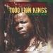 7000 Lion Kings