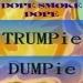 Trumpie Dumpie