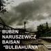 Bulbahuana