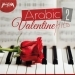 Arabic Valentine Hits, Vol. 2