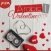Arabic Valentine Hits, Vol. 1