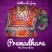 Premadhara - The Stream of Love