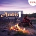 Arabic Relaxation Music, Vol. 1