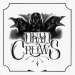 Dead Crows