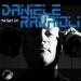 Daniele Ravaioli: the Best, Vol. 1