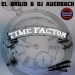 Time Factor