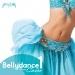 Bellydance from Cairo, Vol. 1