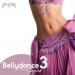 Bellydance from Cairo, Vol. 3