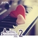 Arabic Sentimental Hits, Vol. 2
