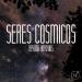 Seres Cosmicos