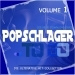 Popschlager TO GO, Vol. 1