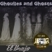 Ghoulies and Ghosts