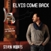 Elvis Come Back