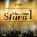 Moseeqa Stars, Vol. 1