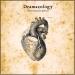 Dramacology