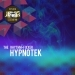 Hypnotek