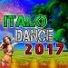 Italo Dance 2017