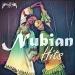 Nubian Hits
