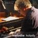 Polskie melodie: Kolędy