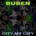 City My City