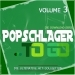 Popschlager TO GO, Vol. 3