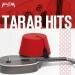 Tarab Hits