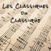 Les Classiques du classique