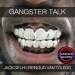 Gangster Talk