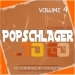 Popschlager TO GO, Vol. 4