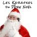 Les Karaokes du Père Noël