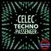 Techno Passenger