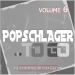 Popschlager TO GO, Vol. 6