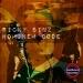 Hominem Code