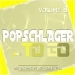 Popschlager TO GO, Vol. 8
