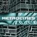 Metrocities