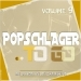 Popschlager TO GO, Vol. 9 Country