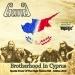 Brotherhood in Cyprus